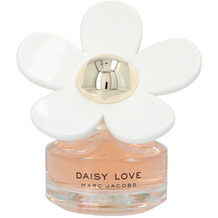 Marc Jacobs Daisy Love Edt Spray 50 ml