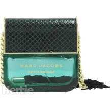 Marc Jacobs Decadence edp spray 100 ml