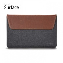 maroo Sleeve Microsoft Surface Pro 3 brown/black MR-MS3307