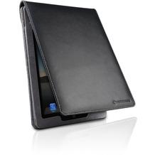 Marware Eco-Flip für iPad 2