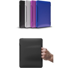 Marware Sport Grip Pro for iPad 1G, Weiss