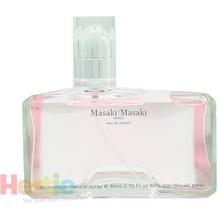 Masaki Matsushima Masaki Edp Spray 80 ml