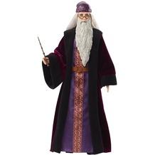 Mattel Dumbledore Puppe ''Kammer des Schreckens''