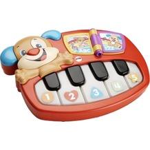Mattel Fisher Price Lernspaß Piano