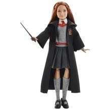 Mattel Ginny Weasley Puppe ''Kammer des Schrecke