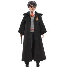 Mattel Harry Potter Puppe ''Kammer des Schrecken