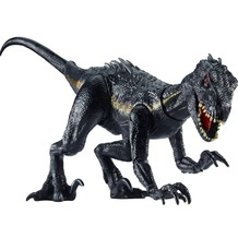 Mattel Jurassic World Indoraptor