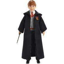 Mattel Ron Weasley Puppe ''Kammer des Schreckens