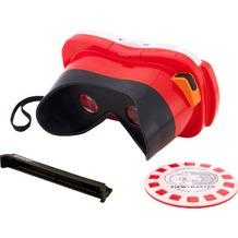 Mattel View-Master Starterpack