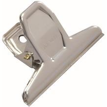 Maul Brief-Klemmer, Breite 75 mm