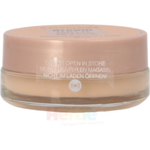 Maybelline Dream Matte Mousse Foundation #030 Sand 18 ml