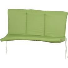 MBM Romeo Sitz- Rückenkissen 2-Sitzer