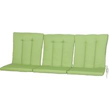 MBM Romeo Sitz- Rückenkissen  3-Sitzer (3 Kissen)