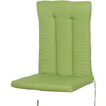 MBM Romeo Sitz- Rückenkissen Elegance