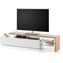 MCA furniture Alimos TV-Lowboard
