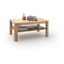 MCA furniture Robert Couchtisch Kernbuche  110 x 50 x 70 cm