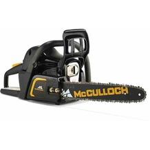McCulloch B-Kettensäge CS42S