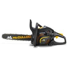McCulloch B-Kettensäge CS 450 Elite
