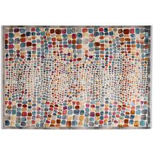me gusta Teppich Anouk 125 Multi 120 x 170 cm