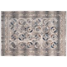 me gusta Teppich Anouk 425 Multi 120 x 170 cm