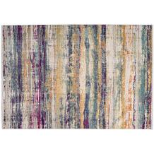 me gusta Teppich Anouk 725 Multi 120 x 170 cm