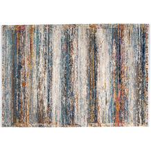 me gusta Teppich Anouk 825 Multi 120 x 170 cm