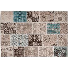 me gusta Teppich Ariya 425 Taupe 120 x 170 cm