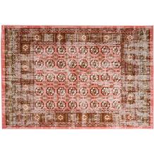 me gusta Teppich Ariya 625 Rot 120 x 170 cm