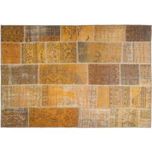 me gusta Teppich Faye 525 Gold 110cm x 180cm