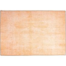 me gusta Teppich Faye 825 Sand 110cm x 180cm