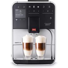 Melitta Caffeo Barista T Smart F831-101