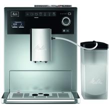 Melitta Kaffeevollautomat Caffeo CI E 970-101