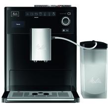 Melitta Kaffeevollautomat Caffeo CI E 970-103