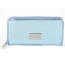 Merch Mashiah Geldbörse Grace turquoise 540 One Size