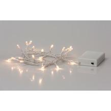 merxx 20er LED, m. Batterie, 3 x AA'