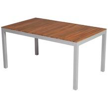 Merxx Gartenmobel Aus Holz Hertie De