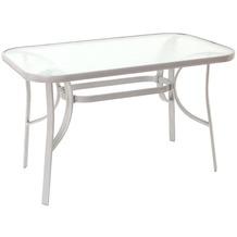 merxx Tisch, 120 x 70 cm