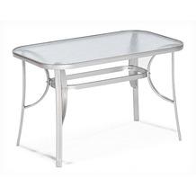 merxx Tisch, rechteckig, 120 x 70 cm