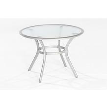 merxx Tisch, Ø 106 cm