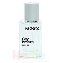 Mexx City Breeze For Her Edt Spray 15 ml