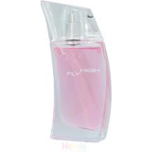 Mexx Fly High Woman Edt Spray 40 ml