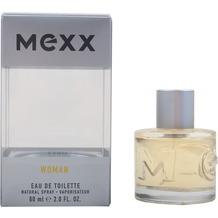 Mexx Woman edt spray 60 ml
