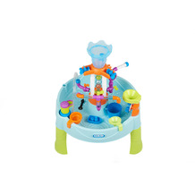 Little Tikes Flowin' Fun Water Table