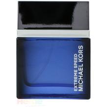 Michael Kors Extreme Speed Edt Spray 70 ml