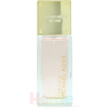 Michael Kors Glam Jasmine edp spray 50 ml