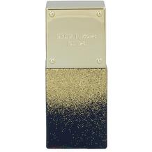 Michael Kors Midnight Shimmer Edp Spray 30 ml