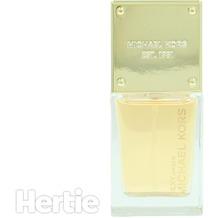 Michael Kors Sexy Amber edp spray 30 ml