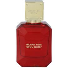 Michael Kors Sexy Ruby Edp Spray 50 ml