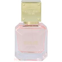 Michael Kors Sparkling Blush Edp Spray 30 ml