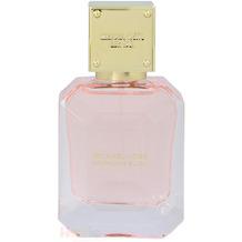 Michael Kors Sparkling Blush Edp Spray 50 ml